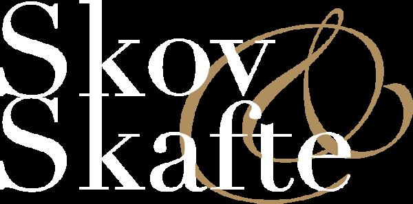 Skov & Skafte